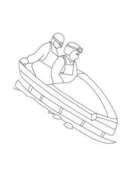moi-raskraski-bobslei-10