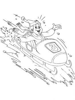 moi-raskraski-bobslei-11