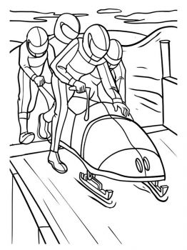 moi-raskraski-bobslei-14