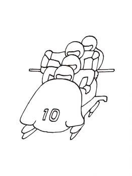 moi-raskraski-bobslei-16