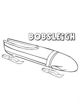 moi-raskraski-bobslei-17