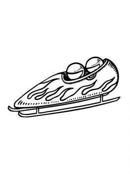 moi-raskraski-bobslei-18