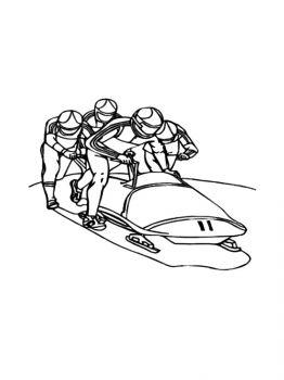 moi-raskraski-bobslei-2
