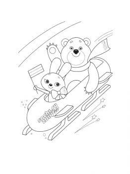 moi-raskraski-bobslei-7