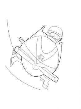 moi-raskraski-bobslei-8