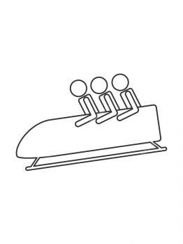 moi-raskraski-bobslei-9