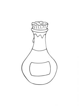 Bottle-coloring-pages-10