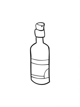 Bottle-coloring-pages-11