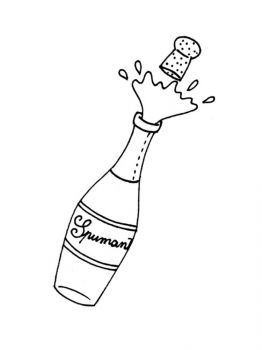 Bottle-coloring-pages-12
