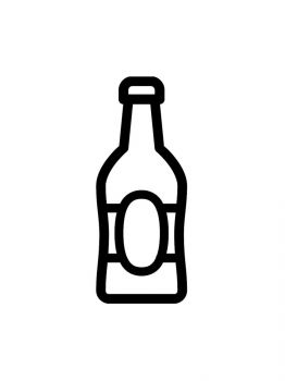 Bottle-coloring-pages-15