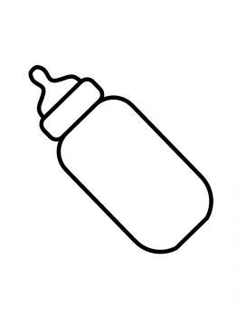Bottle-coloring-pages-17