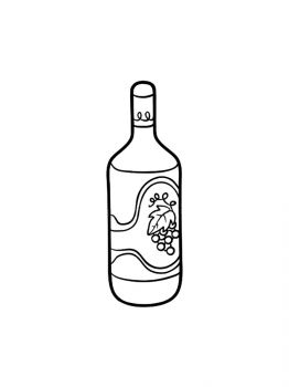 Bottle-coloring-pages-18
