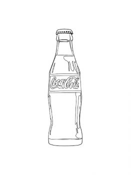 Bottle-coloring-pages-2
