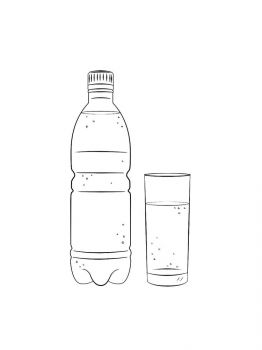 Bottle-coloring-pages-20