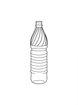 Bottle-coloring-pages-22