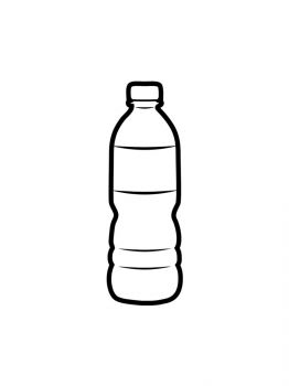 Bottle-coloring-pages-25