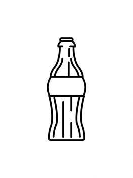 Bottle-coloring-pages-26