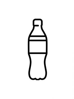 Bottle-coloring-pages-27