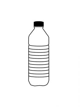 Bottle-coloring-pages-32