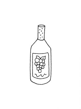 Bottle-coloring-pages-33