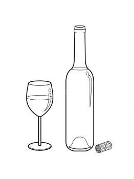 Bottle-coloring-pages-35