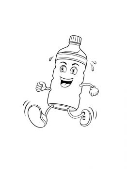 Bottle-coloring-pages-36