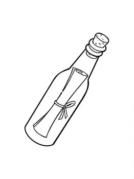 Bottle-coloring-pages-37