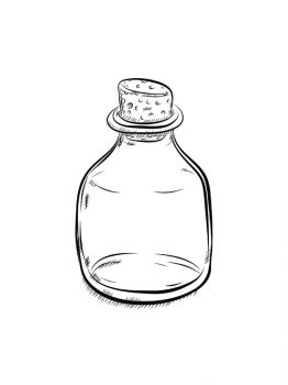 Bottle-coloring-pages-5