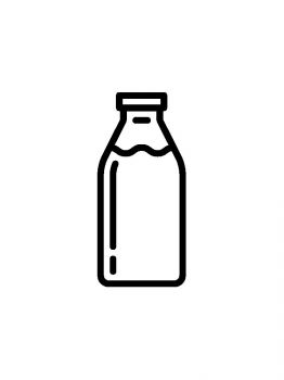 Bottle-coloring-pages-7