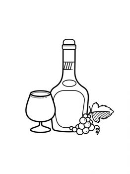 Bottle-coloring-pages-8