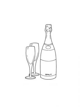Bottle-coloring-pages-9