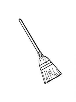 Broomstick-coloring-pages-1