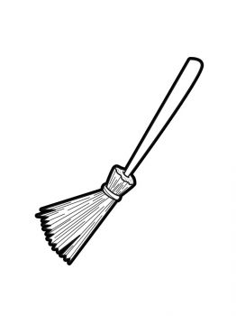Broomstick-coloring-pages-11