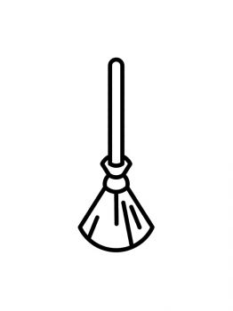 Broomstick-coloring-pages-7