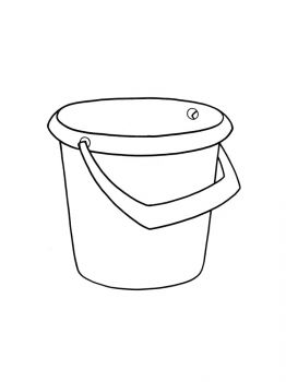 Bucket-coloring-pages-1