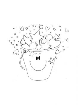 Bucket-coloring-pages-10