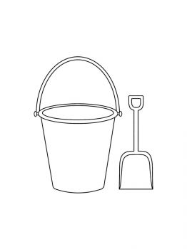 Bucket-coloring-pages-11