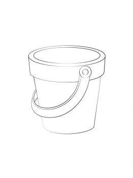 Bucket-coloring-pages-12