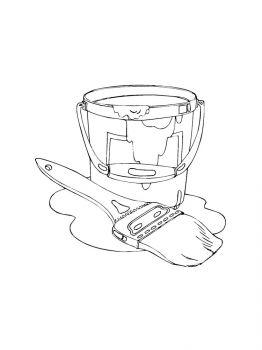 Bucket-coloring-pages-14