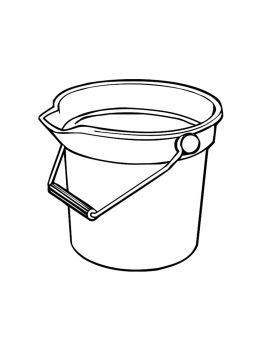 Bucket-coloring-pages-15