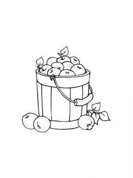 Bucket-coloring-pages-16
