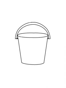 Bucket-coloring-pages-18