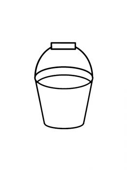 Bucket-coloring-pages-19
