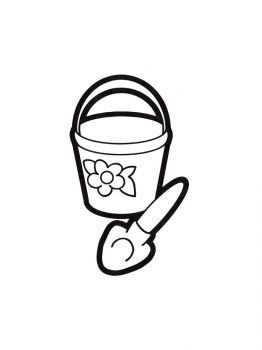 Bucket-coloring-pages-2