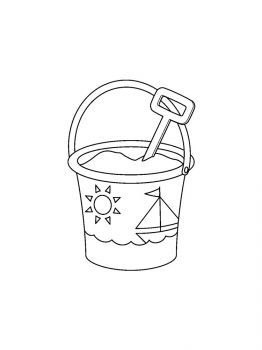 Bucket-coloring-pages-20