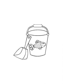 Bucket-coloring-pages-21