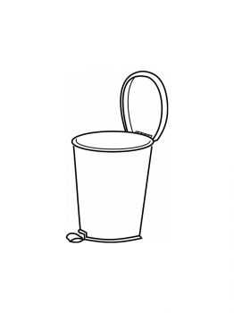 Bucket-coloring-pages-22
