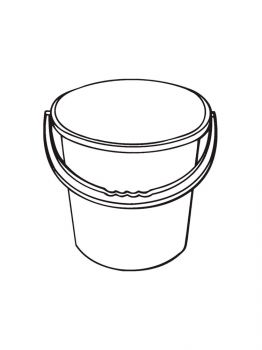 Bucket-coloring-pages-23