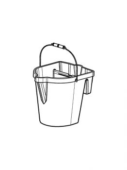 Bucket-coloring-pages-24