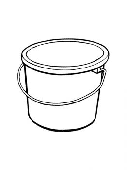 Bucket-coloring-pages-26